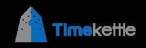 Timekettle ロゴ画像