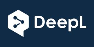 驚異の無料翻訳 DeepL(ディープエル)