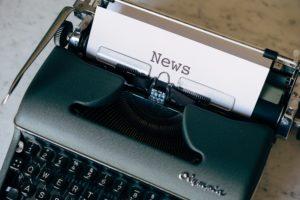 アフターコロナのテレワーク/リモートワーク日記|News for You (n-yu.com)