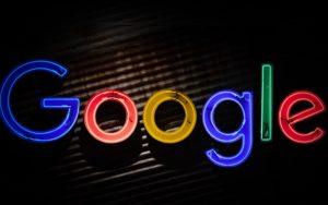 Googleを使いこなす検索オプション