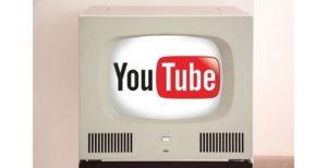 YouTube Premiumを家族で共有する、YouTubeファミリー プランについて