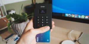 クレジットカードのセキュリティーに関する、PCISSC、PCI DSS、PCI P2PE、PCI 3DS とは?