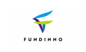 株式型クラウドファンディング:FUNDINNO(株式会社日本クラウドキャピタル)