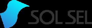 「SOLSEL(ソルセル)」は、日本最大級の太陽光投資プラットフォーム