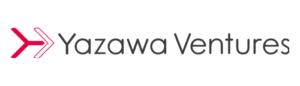 Yazawa Ventures(ヤザワベンチャーズ)ロゴ画像