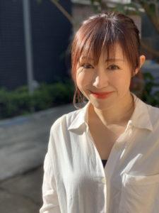 Yazawa Ventures(ヤザワベンチャーズ)代表取締役 矢澤麻里子 写真