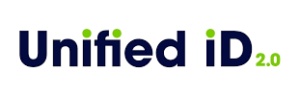 Unified ID 2.0(ユニファイドID 2.0)