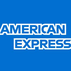 American Expressクレジットカード