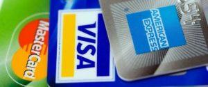 クレジットカードの国際ブランドの種類、イシュア、アクワイアラとの違い