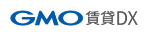 GMO賃貸DX ロゴ画像