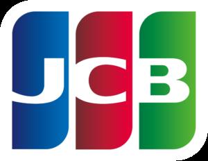 JCB クレジットカード