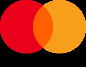 Mastercardクレジットカード