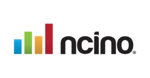 nCino(エヌシーノ)